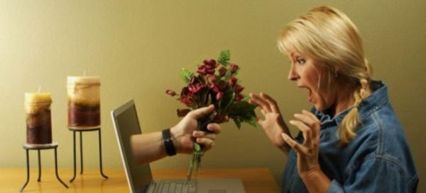 como ligar por internet con chicas