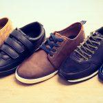 teñir-zapatos.jpg