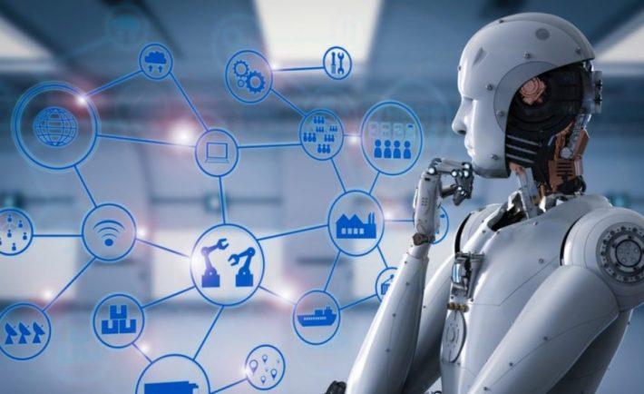 Riesgos de usar indebidamente la Inteligencia Artificial