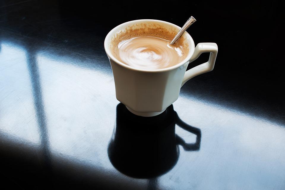 Top 7 de los mejores cafés del mundo
