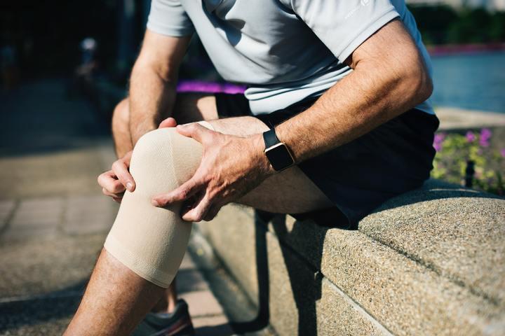 ejercicios-súper-secretos-para-personas-con-artritis