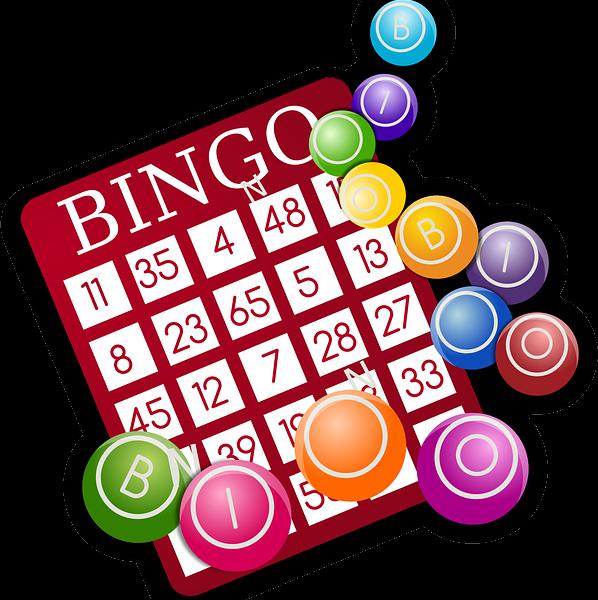 Explicando el bingo