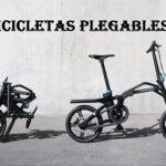 Bici-plegable.jpg