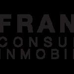 Franklin-Consultores
