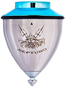 Peonzas Neptuno