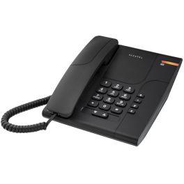 Telefonos Analogicos