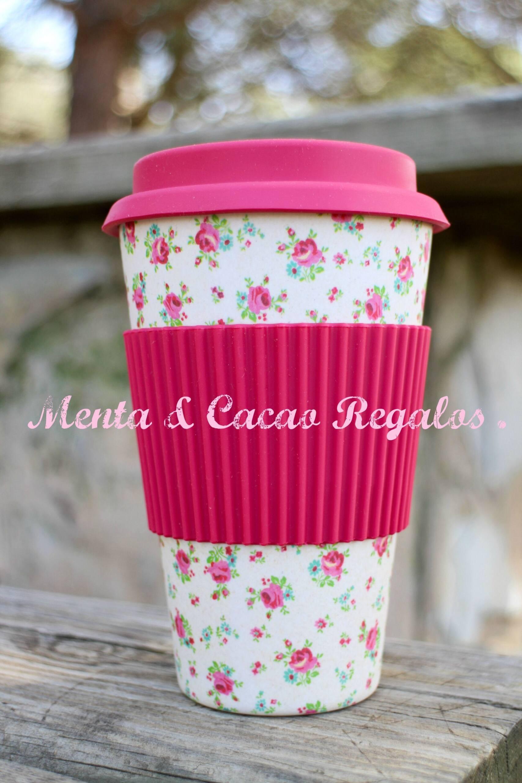 Vasos Termicos Para Cafe